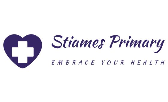 How to submit a press release to Stiamesprimarypettswood.co.uk
