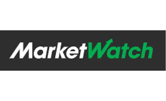 Добавить пресс-релиз на сайт MarketWatch