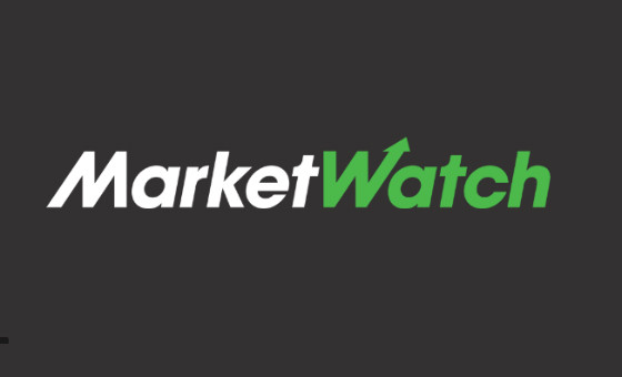 Добавить пресс-релиз на сайт MarketWatch