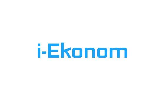 I-Ekonom.Cz