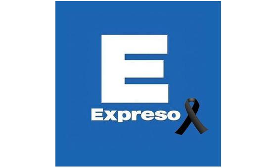 Добавить пресс-релиз на сайт Expreso.Com.Pe