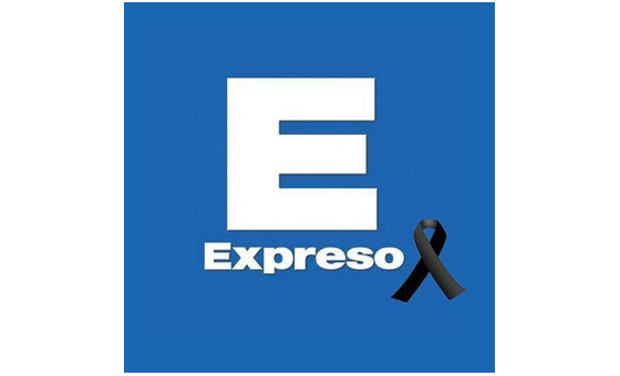 How to submit a press release to Expreso.Com.Pe
