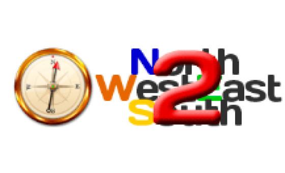 Добавить пресс-релиз на сайт News2.info