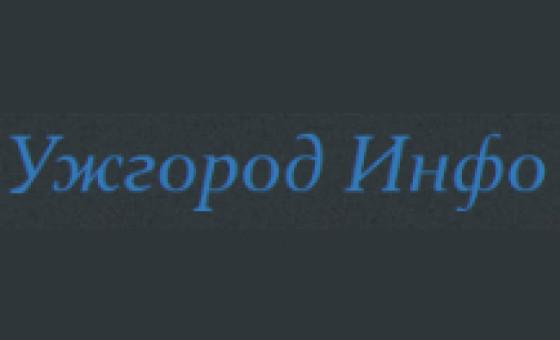 How to submit a press release to Uzhgorod-ua.com