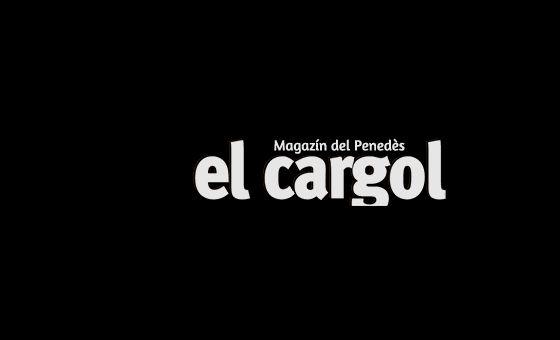 Elcargol.Com