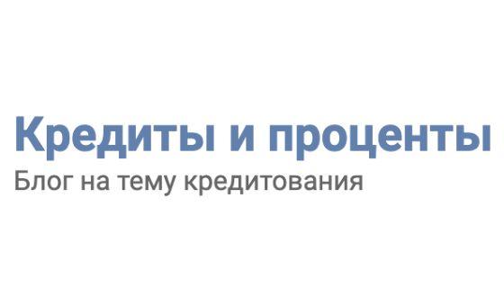 Kredit-procent.ru