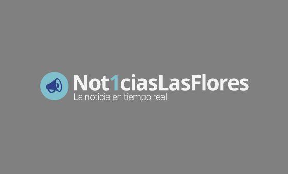 Добавить пресс-релиз на сайт Noticiaslasflores.Com.Ar