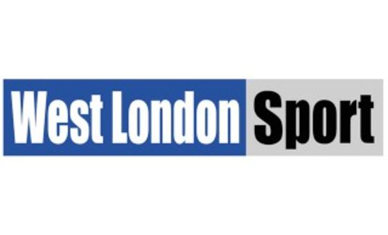 How to submit a press release to West London Sport