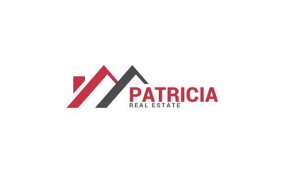 Patricia4realestate.com