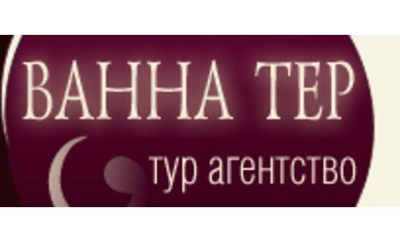 Megasat.org.ru