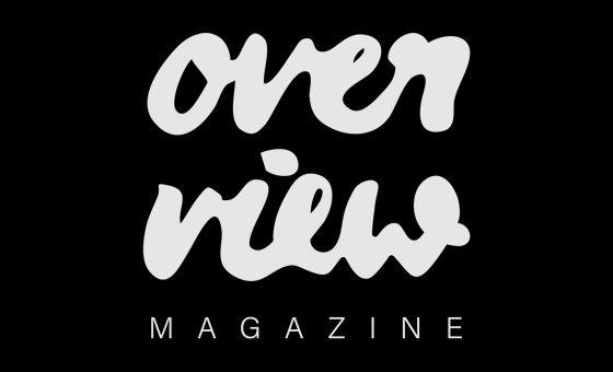 Overview-Mag.Com