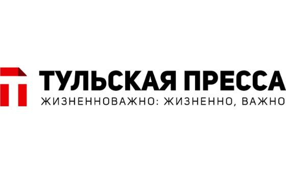 Добавить пресс-релиз на сайт Тульская Пресса