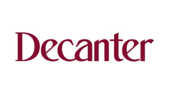 How to submit a press release to Decanter
