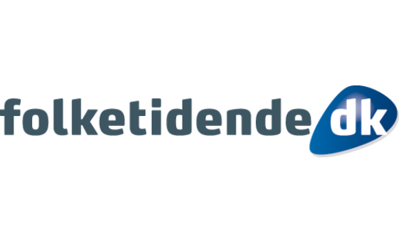 How to submit a press release to Folketidende.dk