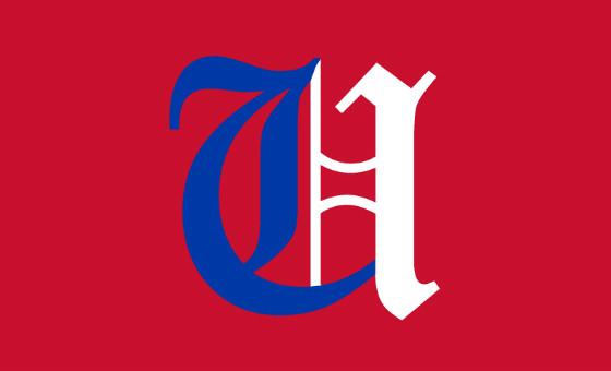 Добавить пресс-релиз на сайт UA24-НОВОСТИ