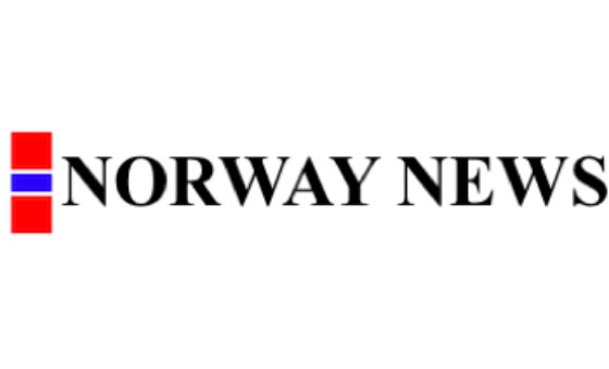 Добавить пресс-релиз на сайт Norway News