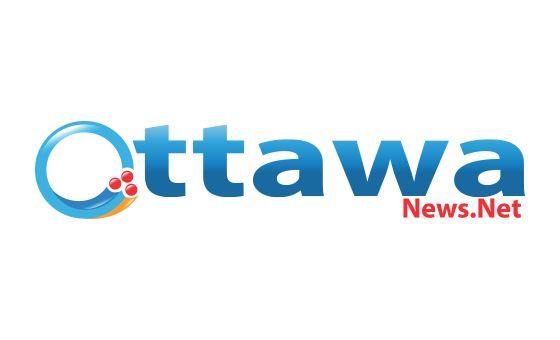 Добавить пресс-релиз на сайт Ottawa News.Net