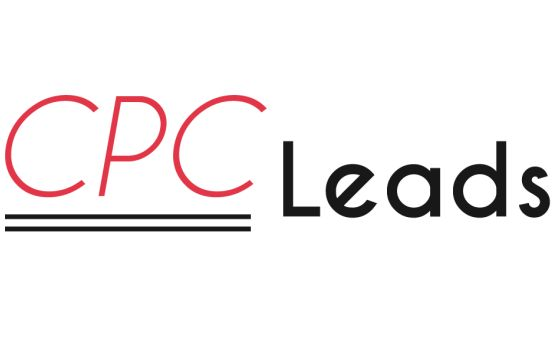 CPC Leads
