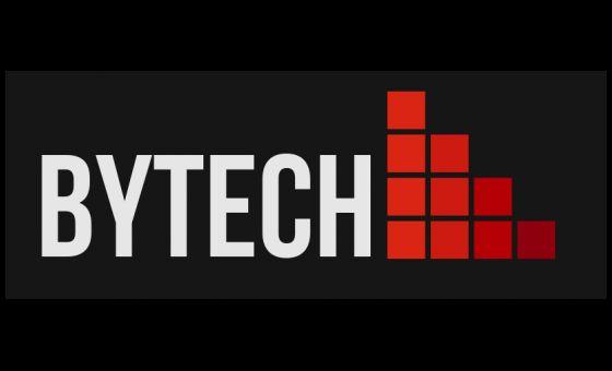 Bytech.hu