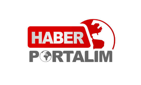 How to submit a press release to Haber Portalim