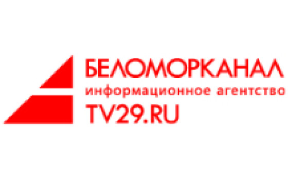 How to submit a press release to TV29.ru