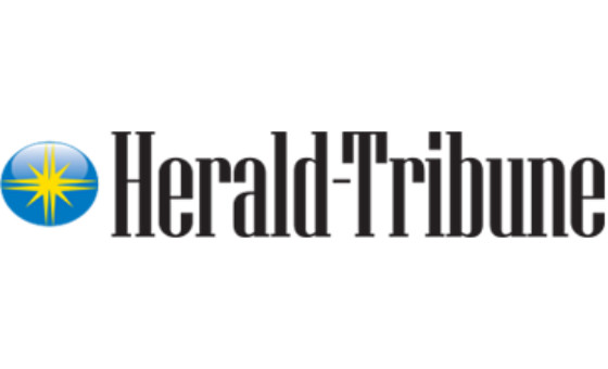 How to submit a press release to Herald-Tribune