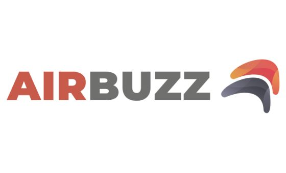 Airbuzz.fr