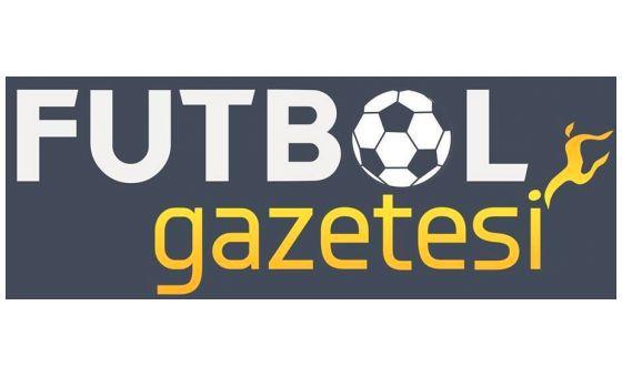 Futbolgazetesi.Net
