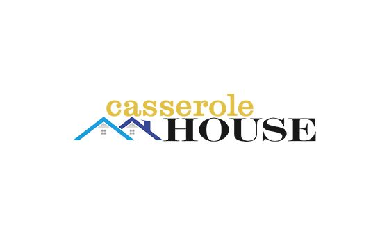 Casserolehouse.com