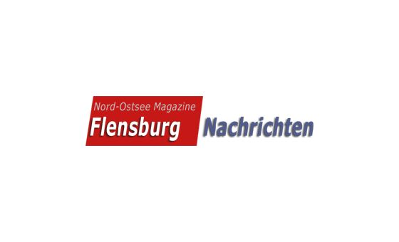 How to submit a press release to Flensburg-Szene.De