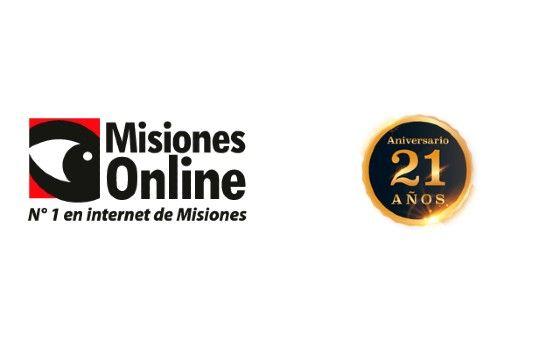 Misionesonline.net