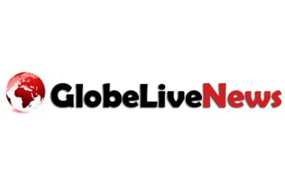 Добавить пресс-релиз на сайт Globe Live News