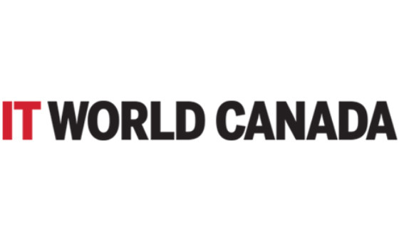How to submit a press release to Itworldcanada.com