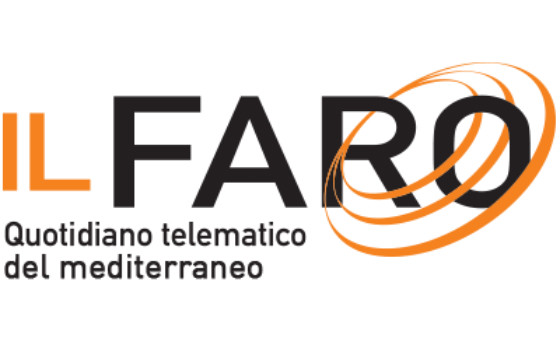 How to submit a press release to Ilfaroonline.It