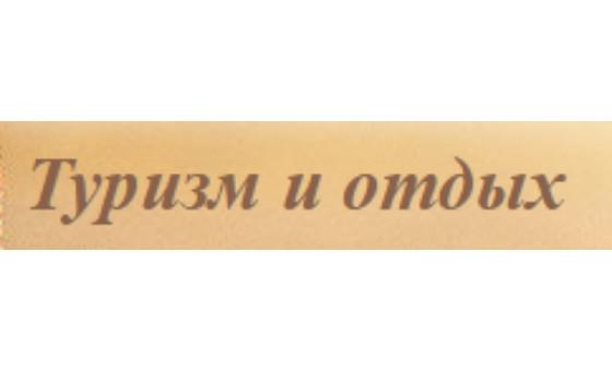 Добавить пресс-релиз на сайт Narodnaya14.ru