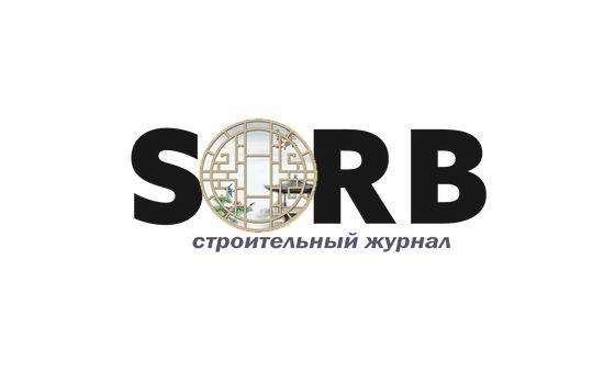 Fsorb.Ru