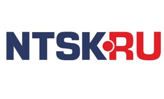 Добавить пресс-релиз на сайт Ntsk.ru