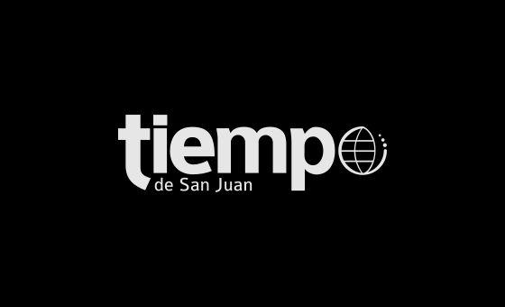 Tiempodesanjuan.com
