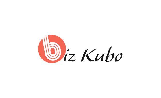 Biz-kubo.net