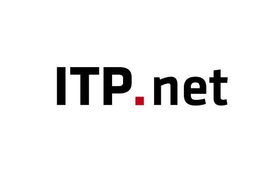 Добавить пресс-релиз на сайт ITP.net