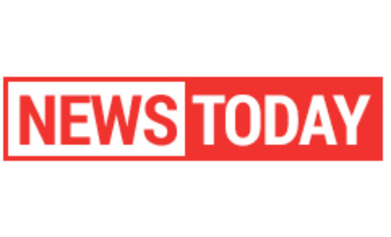 How to submit a press release to Newstoday.co.uk