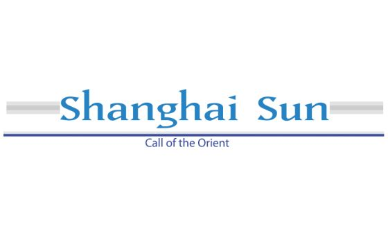 How to submit a press release to Shanghai Sun