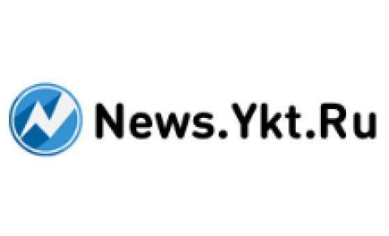 Добавить пресс-релиз на сайт News.Ykt.Ru