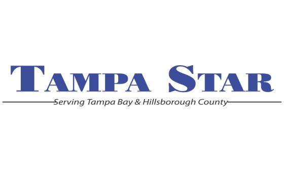 Добавить пресс-релиз на сайт Tampa Star
