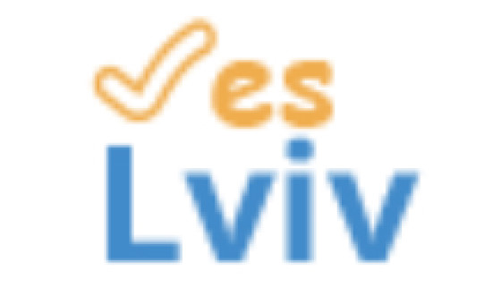 How to submit a press release to Lvivyes.com.ua