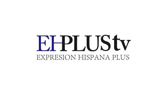 Ehplustv.com