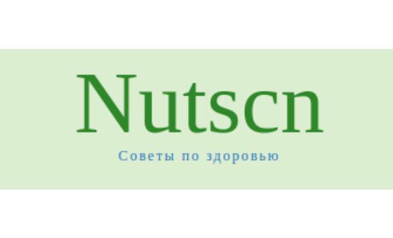 How to submit a press release to Nutscn.com