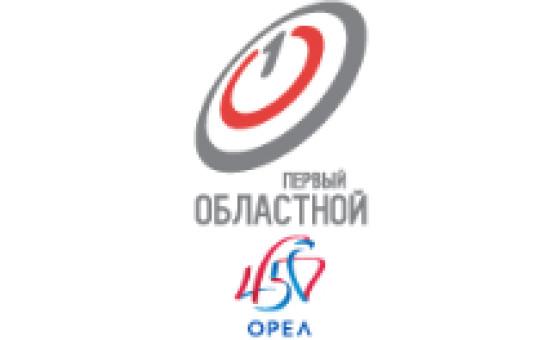 Добавить пресс-релиз на сайт Obl1.ru