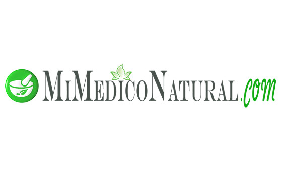 How to submit a press release to Mi Medico Natural
