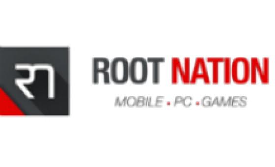 Добавить пресс-релиз на сайт Root-nation.com